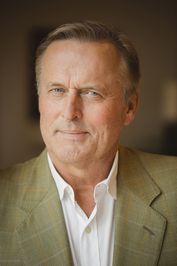 John Grisham - Nine popular titles -Audio Books