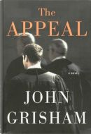 John Grisham- The Appeal-Audio Book