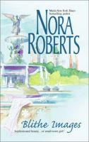 Nora Roberts-Blithe Images-E Book-Download