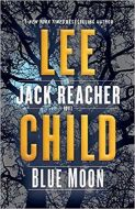 Lee Child-Blue Moon-Audio Book