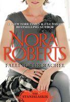 Nora Roberts-Falling for Rachel-E Book-Download