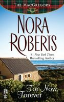 Nora Roberts-For Now, Forever-E Book-Download