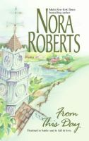 Nora Roberts-From this Day-E Book-Download