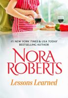 Nora Roberts-Lessons Learned-E Book-Download