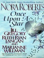 Nora Roberts-Once Upon a Star-E Book-Download