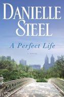 Danielle Steel-A Perfect Life-Audio Book