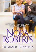 Nora Roberts-Summer Desserts-E Book-Download