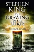 Stephen King - Drawing of the Three - Audio Book - on CD