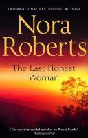 Nora Roberts-Last Honest Woman, The-E Book-Download
