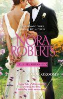 Nora Roberts-MacGregor Grooms, The-E Book-Download