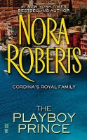 Nora Roberts-Playboy Prince, The-E Book-Download