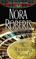 Nora Roberts-Winning Hand, The-E Book-Download
