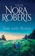 Nora Roberts-Time and Again_ Time Was Times Change-E Book-Download