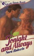 Nora Roberts-Tonight and Always-E Book-Download