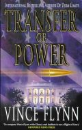 Vince Flynn - Transfer of Power - MP3 Audio Book on Disc