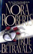 Nora Roberts-True Betrayals-E Book-Download