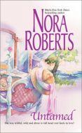 Nora Roberts-Untamed-E Book-Download