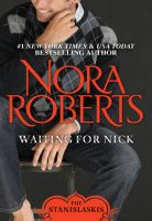Nora Roberts-Waiting for Nick-E Book-Download