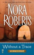Nora Roberts-Without a Trace-E Book-Download