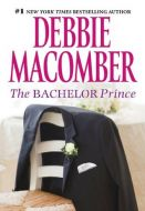 Debbie Macomber-The Batchelor Prince-Audio book