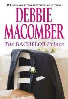 Debbie Macomber-The Bachelor Prince- Mp3 Audio Book on CD