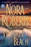 Nora Roberts-Whiskey Beach-E Book-Download